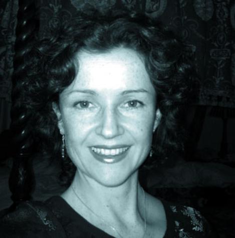 Carmel Kilcline MW
