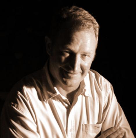 Steve Smith MW