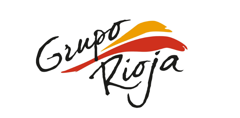 Grupo Rioja joins the IMW as a supporter