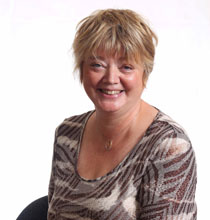 Beverly Tabbron MW