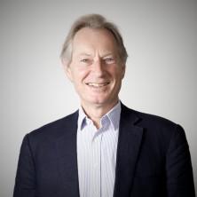 Mark Bingley MW